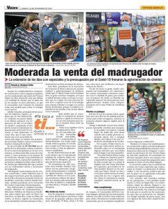 Foto Prensa Articulo DACO